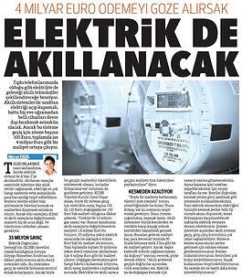 2015_11_09_Hürriyet_Elektrik_De_Akillanacak