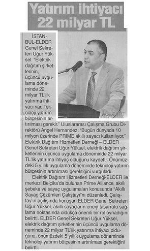 2015_12_14_Önce_Vatan_Yatirim_Ihtiyaci_22_Milyar_Tl