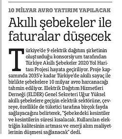 TURKIYE_2016_02_21