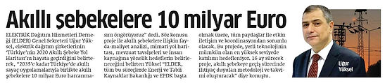 2016_02_21_Star_Akilli Sebekelere 10 Milyar Euro