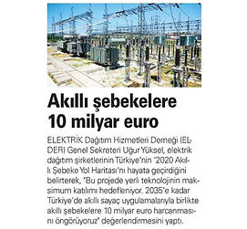 2016_02_21_Aksam_Akilli Sebekelere 10 Milyar Euro