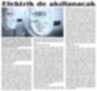 2015_11_10_Tunceli Emek_Elektrik De Akillanacak