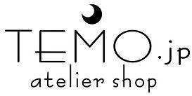 TEMOのみロゴ.jpg