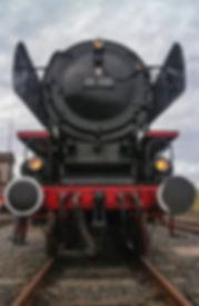 Dampflok, 01 105, Eisenbahn, historisch, Lok, Museum, Eisenbahnmuseum, steam engine, historical, museum, old fashion, steam, Dampf, good old days, gute alte zeit