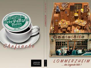 Lommerzheim ... die Legende lebt!