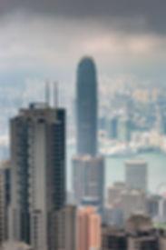 Hongkong_MUE0012-1.jpg