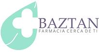 Logo de la farmacia.png
