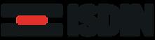 isdin-logo.png