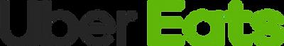 1200px-Uber_Eats_2018_logo.svg.png