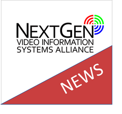 NextGen Video Information Systems Alliance Welcomes New International and Public Broadcast Members