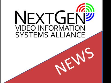 IEEE: New Organization Created To Speed 3.0 Development/Implementation.