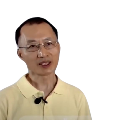 David_Tsai-removebg-preview.png