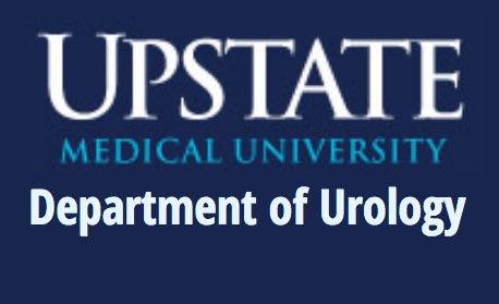 Upstate Urology.jpeg