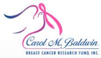 Carol M. Baldwin Breast Cancer Research Fund