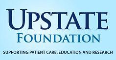 Upstate Foundation