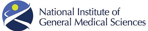 logo-nih-nigms.jpg