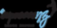 Expressenz_Logo_Final_Web.png