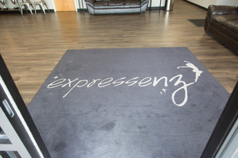 Welcome to Expressenz!