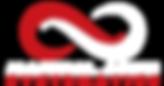 LOGO_AKADEMIE Systematics - Textil_black