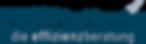 Logo_Bausch_Effizienzberatung1.png