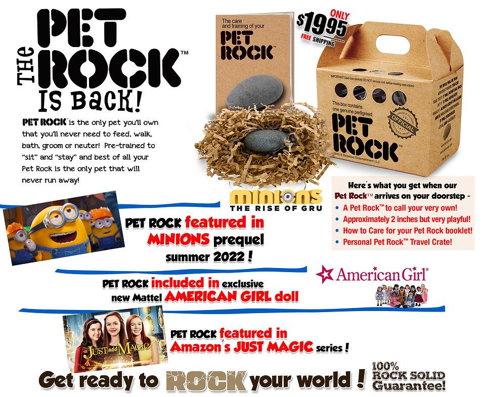 Website_Pet Rock_5-24_21_Rev3.jpg
