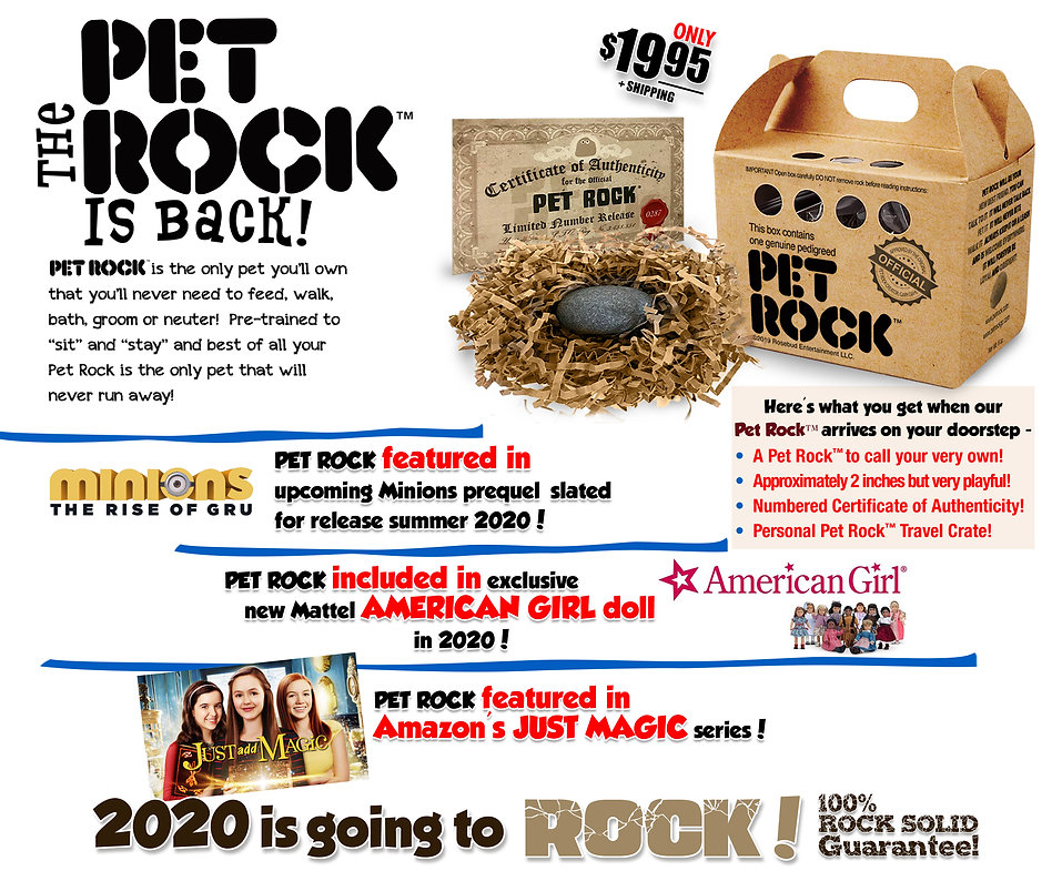Pet Rock website_2-2_20_rev2.jpg