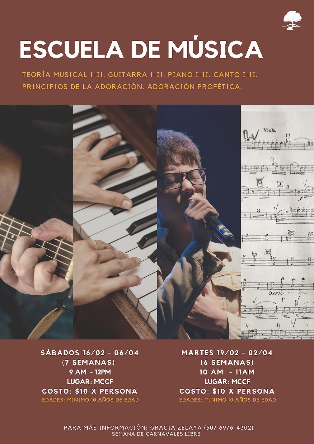 Escuela_de_Adoración_-_2019.png