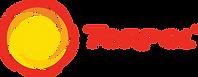 Terpel logo 2006.png
