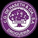 logo_FINAL_17.png