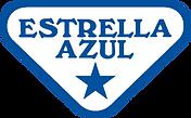 Estrella_Azul_old.png