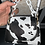Thumbnail: Animal Print Mini Bags