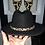 Thumbnail: Classic Fedora