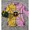 Thumbnail: Vixen Shirt Dress