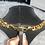 Thumbnail: Cairo Necklace