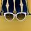 Thumbnail: Celine Sunglasses