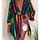 Thumbnail: Rainbow Shirt/Dress