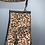Thumbnail: Leopard Tote
