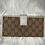 Thumbnail: GG Wallet