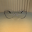 Thumbnail: Fashion Eyewear