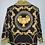 Thumbnail: Luxury Shirt