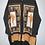 Thumbnail: Cheetah Shirt Dress