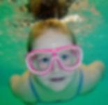 Erin underwater.jpg