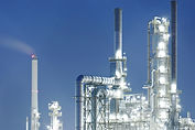 apr chemical and petrochemical