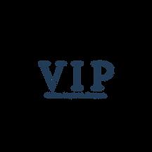 VIP Logo 1 (variation transparent) copy