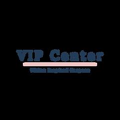 vip center header copy (1).png