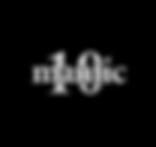 logo-300x282.png