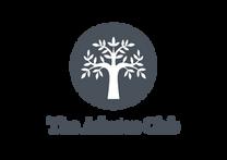 arbutus-club-logo.png