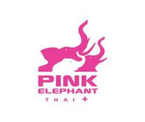 Pink-Elephant-Urban-Thai-logo.jpg