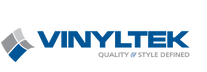 vinyltek-logo.png