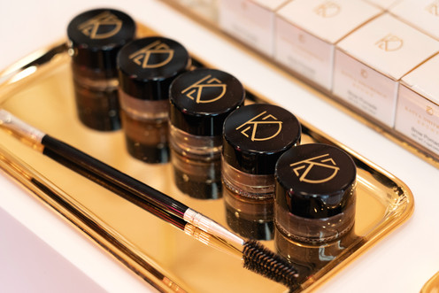 KD BROWS - LAUNCH PARTY-80.jpg